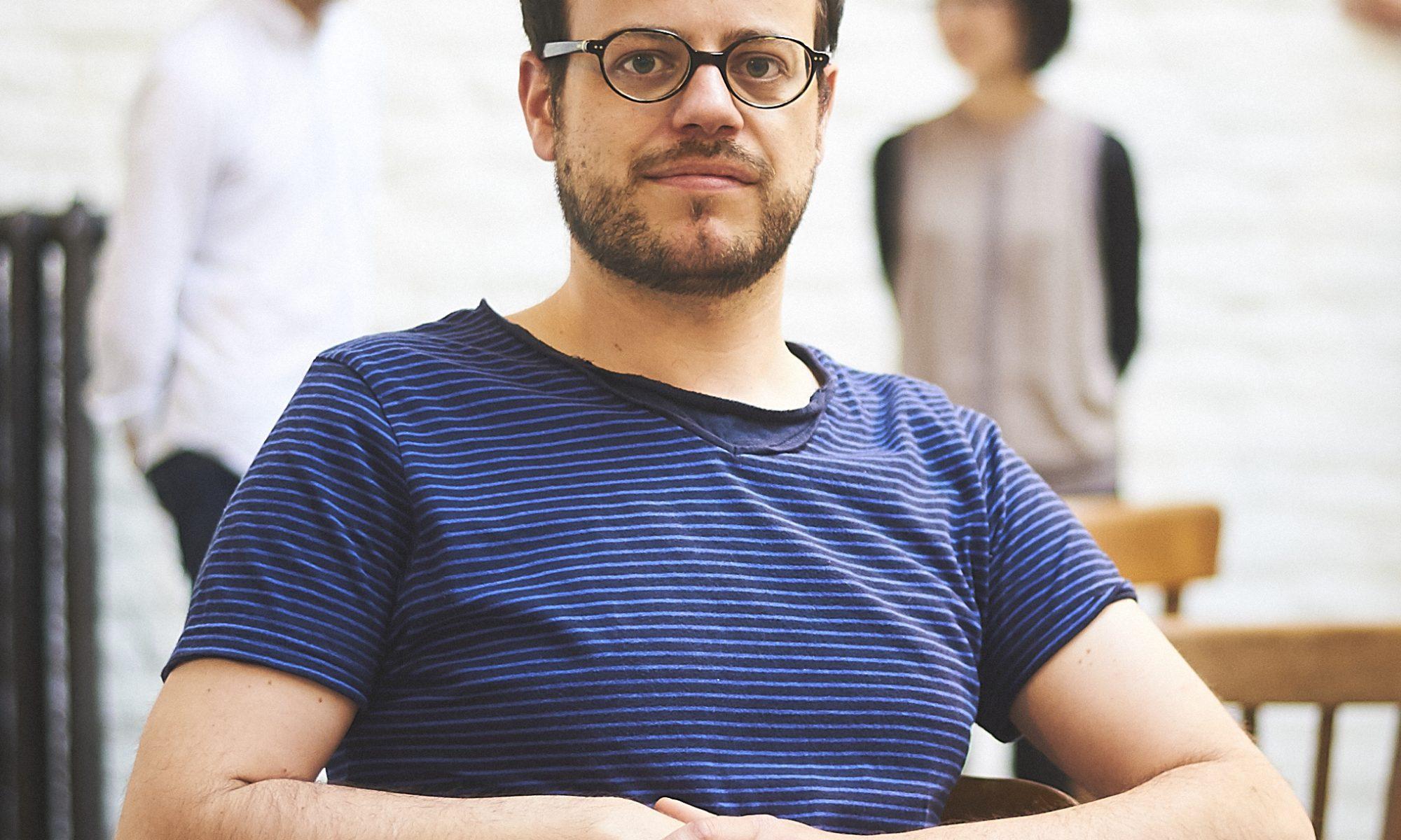 Philippe Koerper